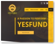 Yes Fund