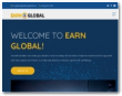 Earnglobal