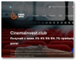 Cinemainvest