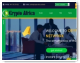 Crypto Africa Network