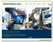 Mainrobots Limited