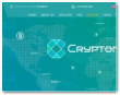 Cryptonix