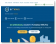 Bitways Geo Energy