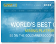 Goldminerscooperative