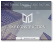 Sky Construction Limited