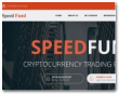 Speed-Fund