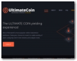 Ultimatecoin