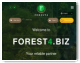 Forest 4 Investments Ltd