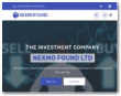Nexmo Found Ltd