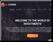 Ai Coins Ltd