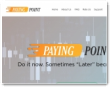 Paying Point