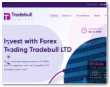 Tradebull Limited