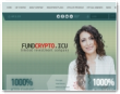 Fundcrypto.icu