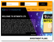 Bitmints Ltd