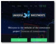 Universe-Of-Investments