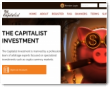 Thecapitalist.pro screenshot