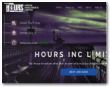Hours Inc Limited