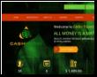 Cash Today screenshot