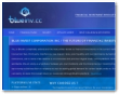 Blue Invest Corporation Inc Ltd