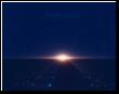 Timeless5 screenshot