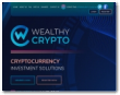 Wealthycrypto