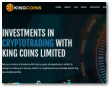 King Coins Limited