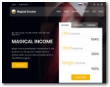 Magical-Income