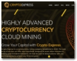 Cryptoexpress