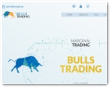 Bulls Trading Limited