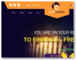 Roin Money Limited