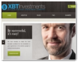 Xbtinvestments