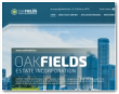 Oakfields Estate