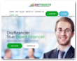 Dayfinancier