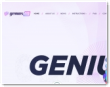 Genius Ai Limited