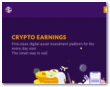 Cryptoearnings.club