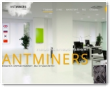 Antminers Store