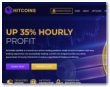 Hitcoins Ltd