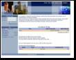 aturn-Mining Ltd screenshot