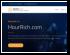 hourrich.com screenshot