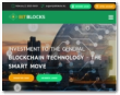 Bitblocks Ltd screenshot