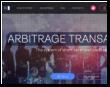Iic-Project.com screenshot