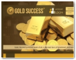 Goldsuccess screenshot