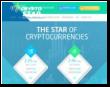 Crypto-Star.biz screenshot