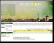 World1pay screenshot