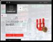 Forkedbit Ltd screenshot