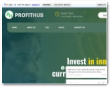 profithub.ltd screenshot