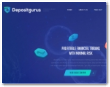 depositgurus.net screenshot