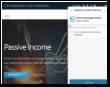 finnettech.com screenshot