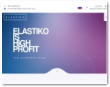 elastiko.cc screenshot