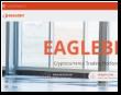 eaglebit.fun screenshot